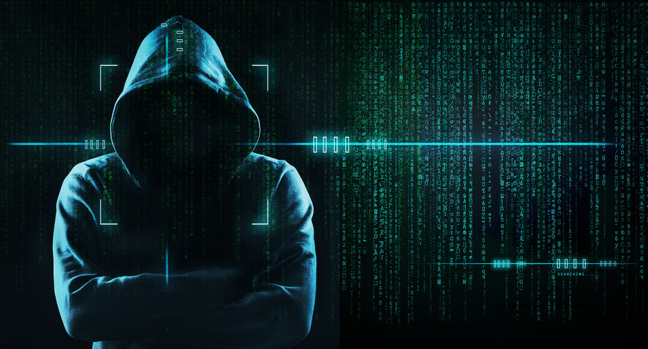 How to protect my website from hackers?