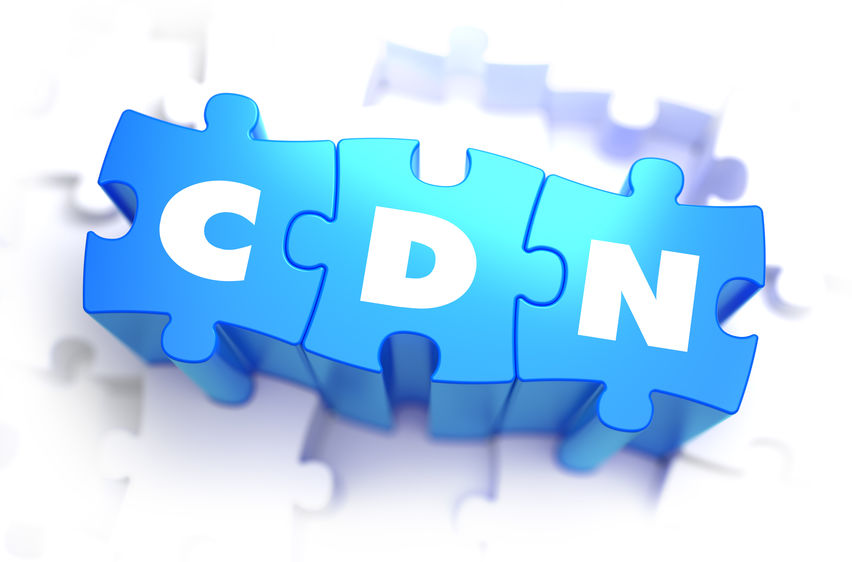 CDN (Content Delivery Network) explained